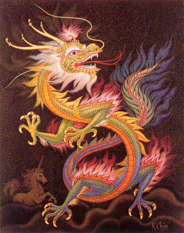 Красивые новогодние картинки. Фото с драконом и прикольные новогодние дракончики.