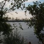 dnepr-river-1