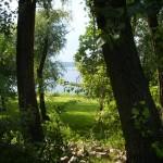 dnepr-river-2