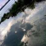 dnepr-river-4