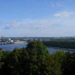 dnepr-river-5