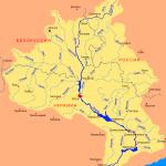 voda_Dnepr_basin