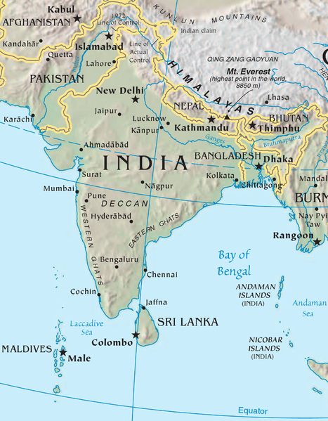 467px-Indian_subcontinent_CIA