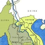Mekong_river_location