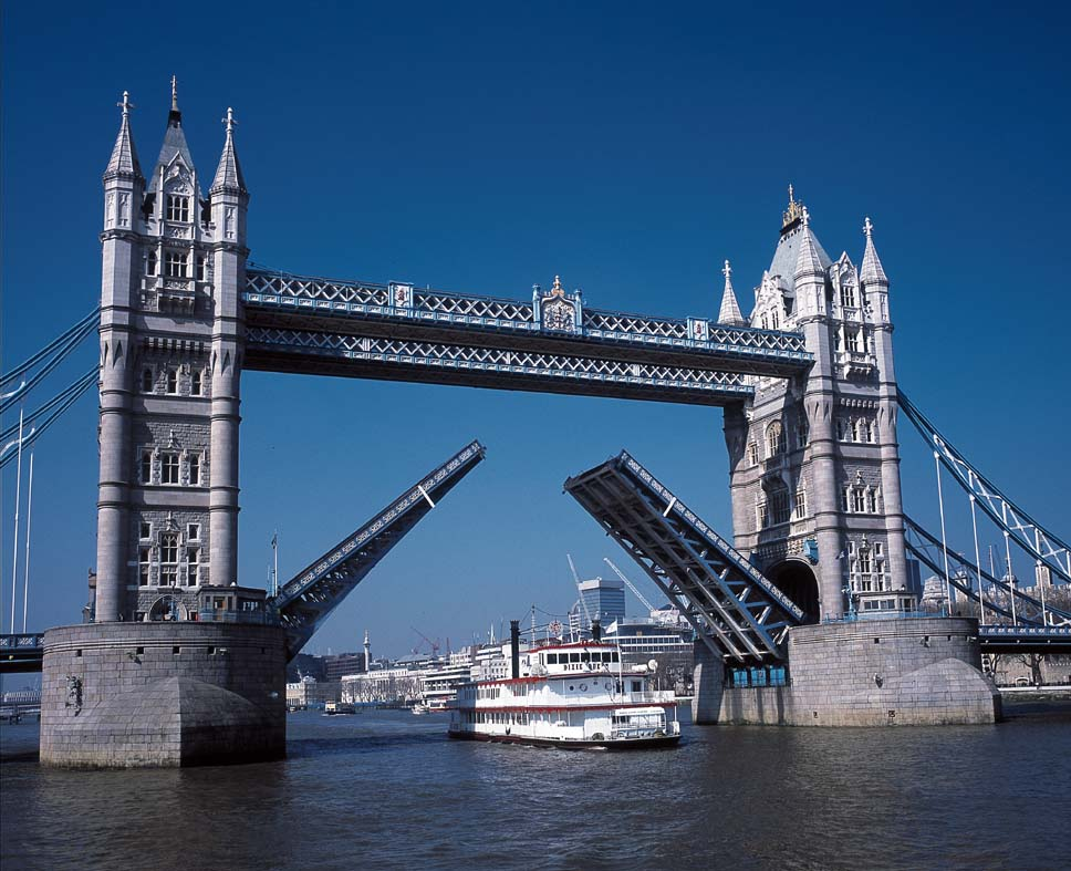 Картинки по запросу лондон темза
