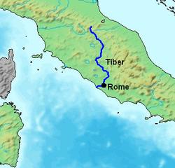 250px-Tiber