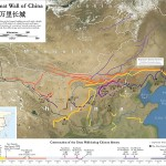 746px-Map_of_the_Great_Wall_of_China