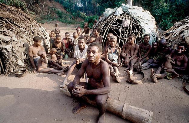 afrikanskiy-kontinent-golie-plemena