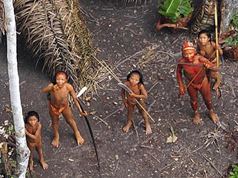 Сексуальная жизнь в племенах африки смотреть видео фото 416-377