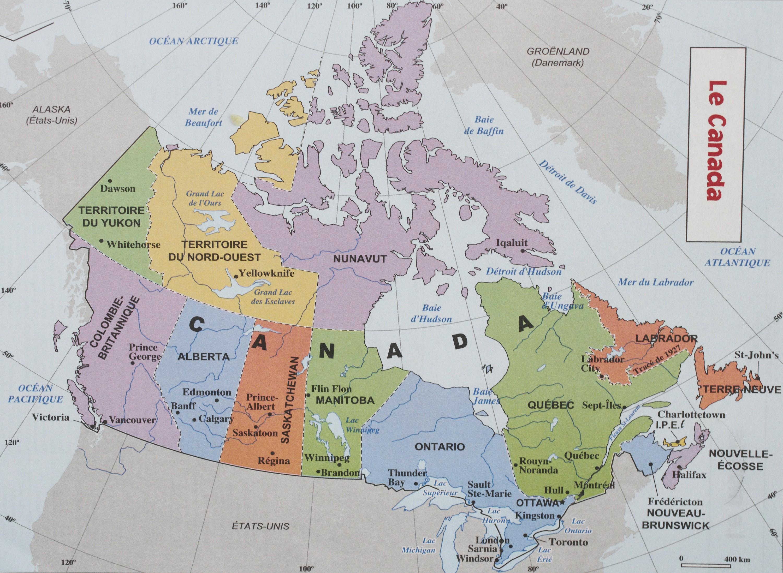 Подробная географическая карта Канады на русском языке с ...: http://webmandry.com/podrobnaya-geograficheskaya-karta-kanady-na-russkom-yazyke-s-provintsiyami-gde-kanada-nahoditsya-na-karte-mira/