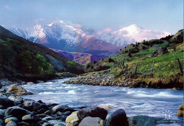 Картинки по запросу кавказские горы