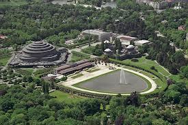 Zal-Stoletija-Vroclav