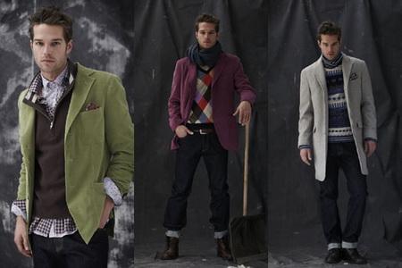 Итальянский стиль в моде: особенности обуви, одежды. Как научиться одеваться в итальянском стиле.