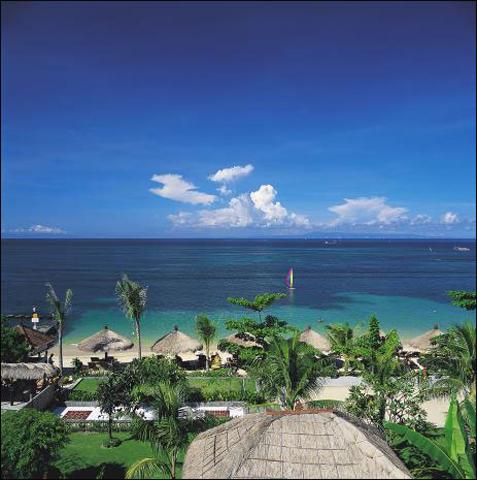 Значит отдых на острове Бали – то, что Вам нужно!