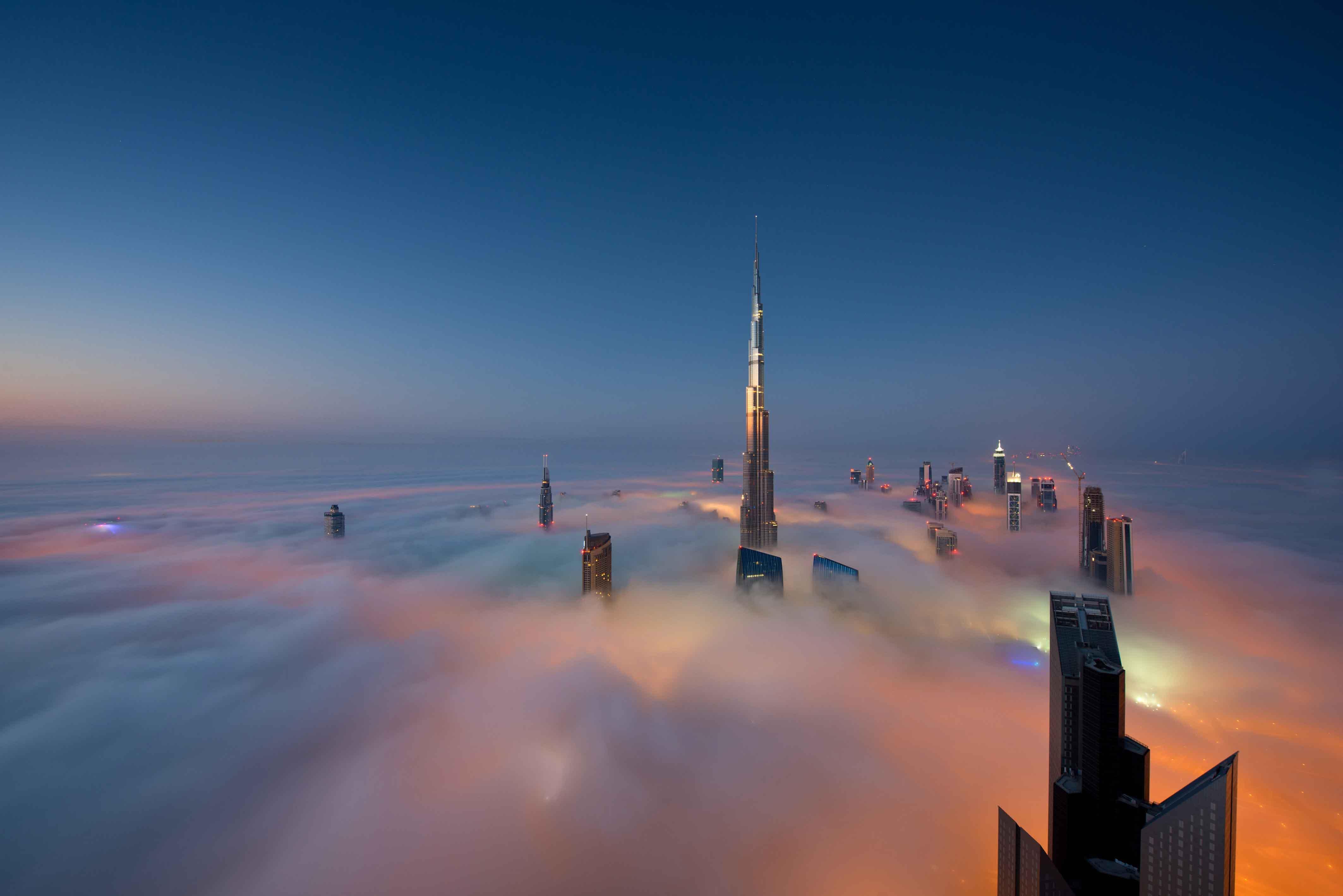 Дубай самое высокое здание в мире квартиры в аренду в дубае дешево