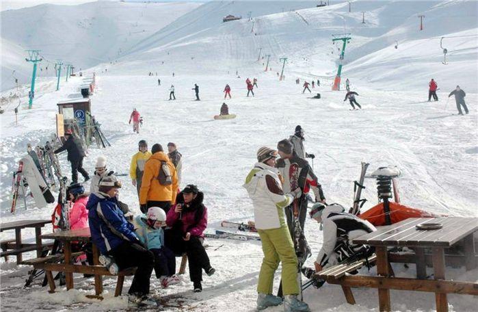 Однако посещение горнолыжных курортов все же упорно продолжает оставаться наиболее востребованным и популярным видом зимнего отдыха в Турции.