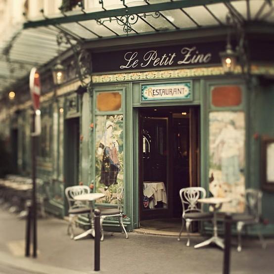 restoran-parizh