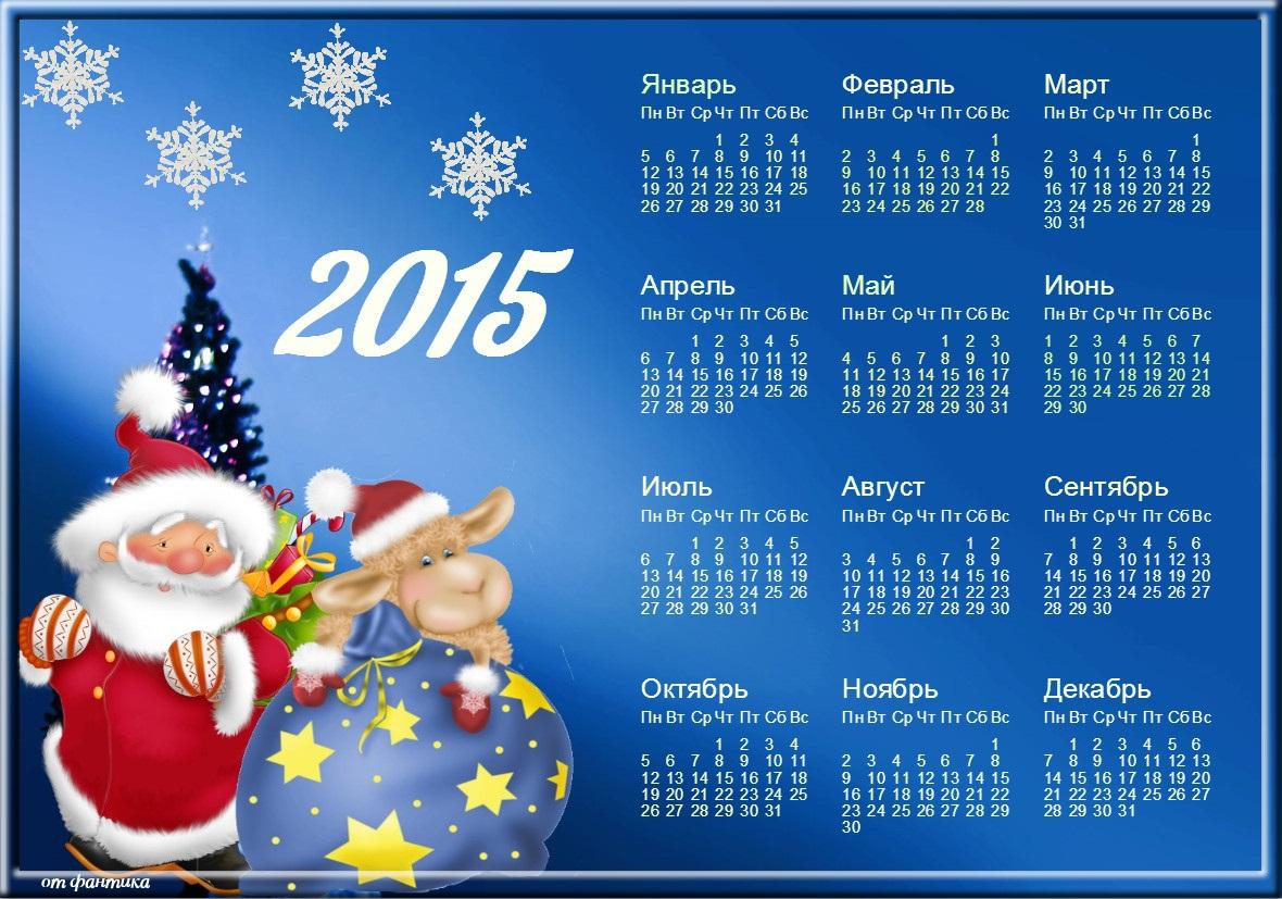 Все русские мужские имена по церковному календарю