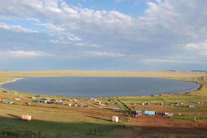 Озеро иткуль хакасия рыбалка