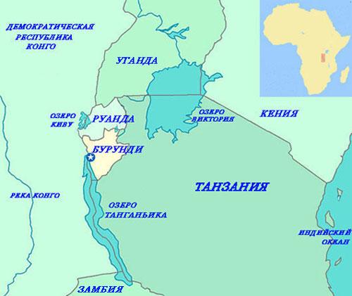 tanganyika-lake-2