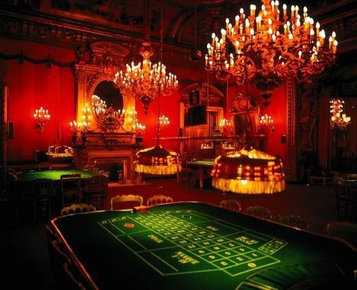 Картинки по запросу казино красивые фото