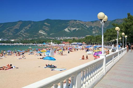 Смотреть видео с раздевалок на пляже фото 29-38
