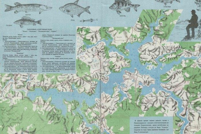 map2 2