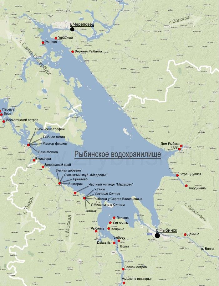 map-ryb-sea 2