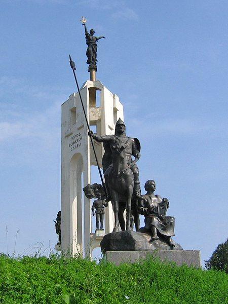 Памятники брянск фото и описание цены на памятники с установкой донецк