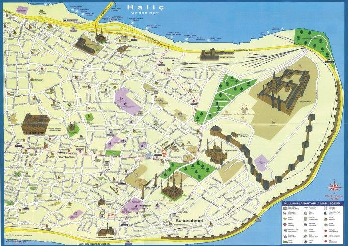 map1 2