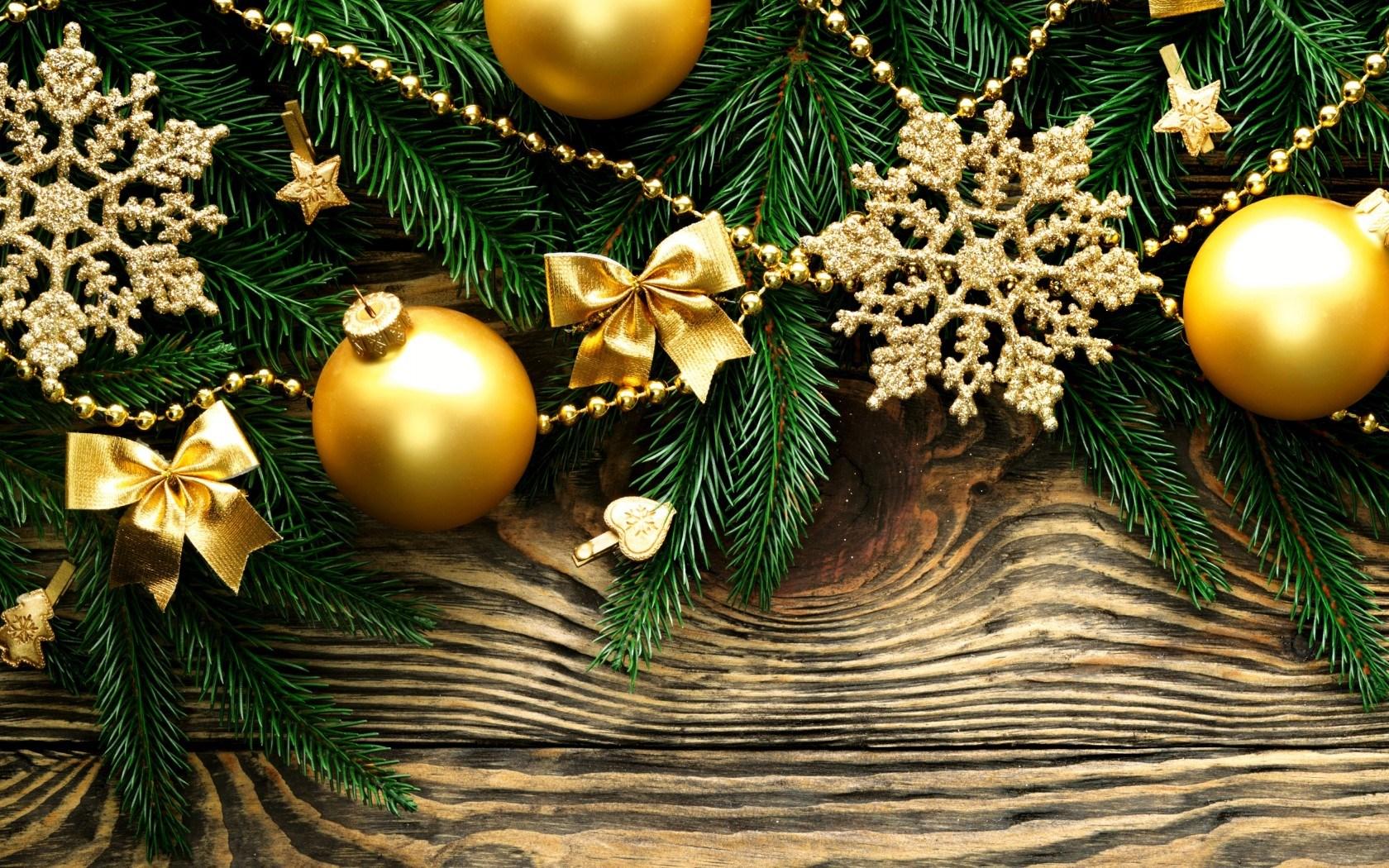 картинка с новогодней тематикой некоторых