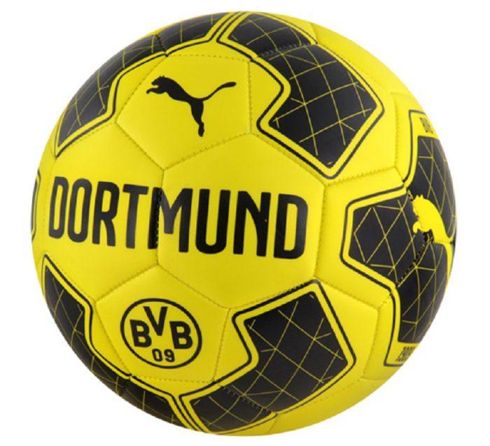 Футбол и Дортмунд
